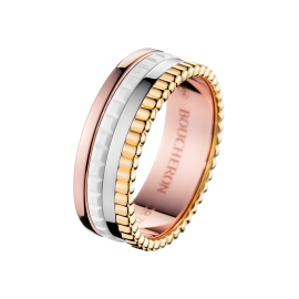 jrg01596-quatre-white-edition-ring-yellow-gold.png
