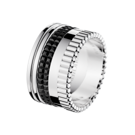 jrg01789-quatre-black-edition-ring-white-gold.png