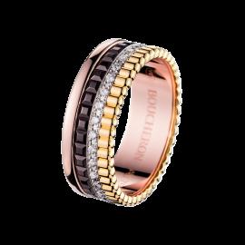 jrg00627-quatre-classic-edition-ring-yellow-gold-diamonds.png