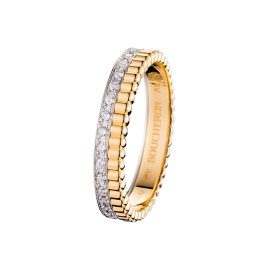 jal00134-quatre-radiant-edition-wedding-band-diamond-yellow-white-gold_1.png