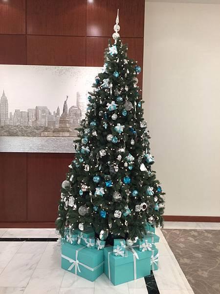 Tiffany Tree.jpg