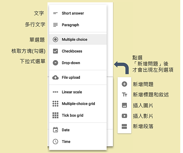 Google Sheets說明.png