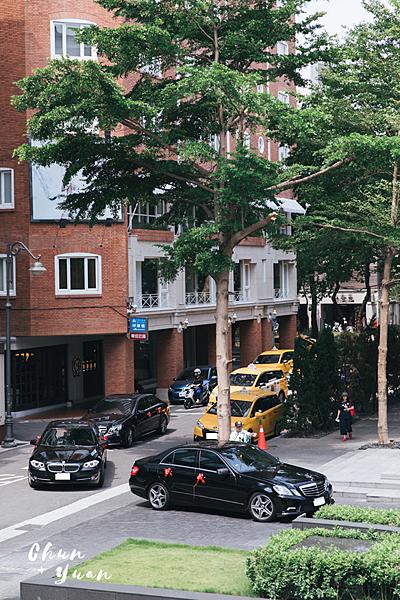 禮車4.png