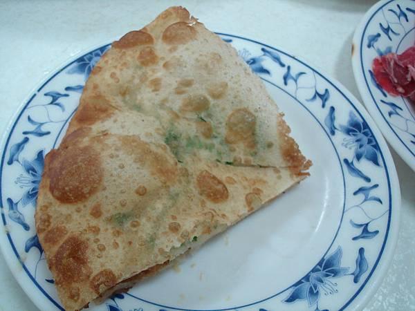 DSC09539蔥油餅
