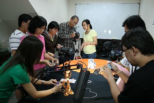 IMG_0023電子商務實務班
