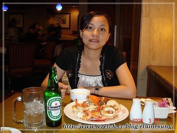 DSC03486珊瑚礁飯店晚餐.jpg