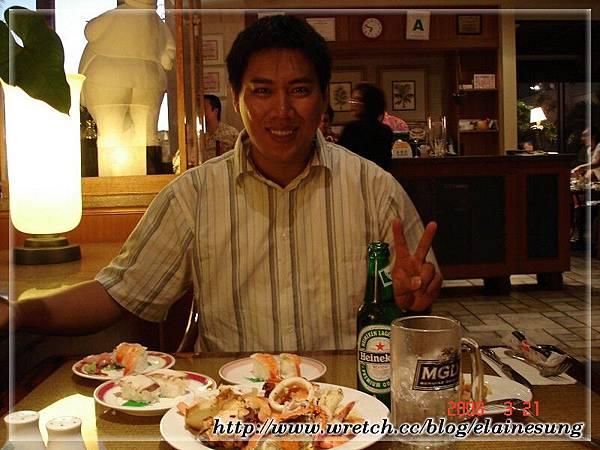 DSC03484珊瑚礁飯店晚餐.jpg