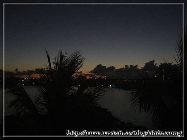DSC03471關島早上六點.jpg