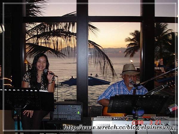 DSC03487珊瑚礁飯店晚餐.jpg