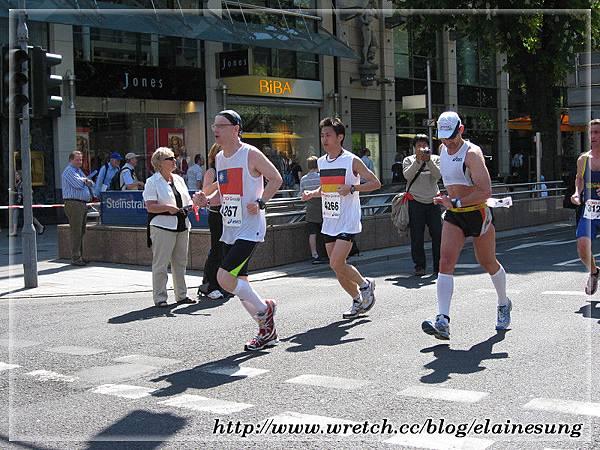 2008.05.04杜塞朵夫馬拉松.jpg