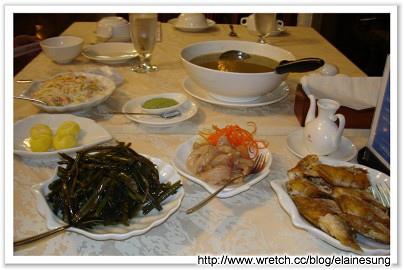DSC03394帛琉風味餐.jpg