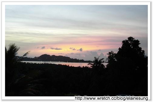 DSC03389帛琉夕陽.jpg