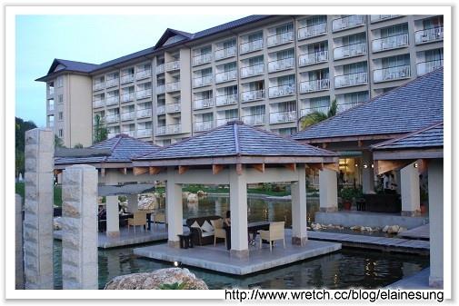 DSC03381老爺大飯店.jpg