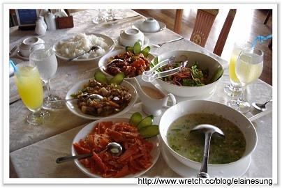 DSC03925帛琉風味餐.jpg