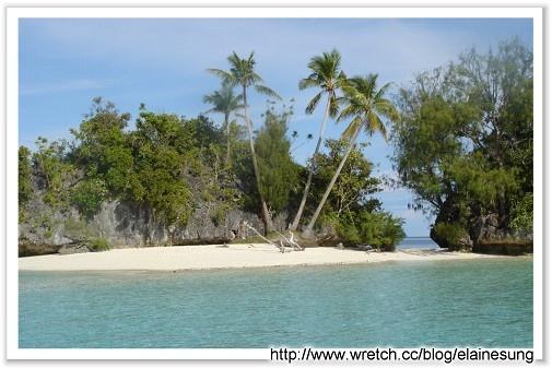 DSC03827三棵椰子樹.jpg