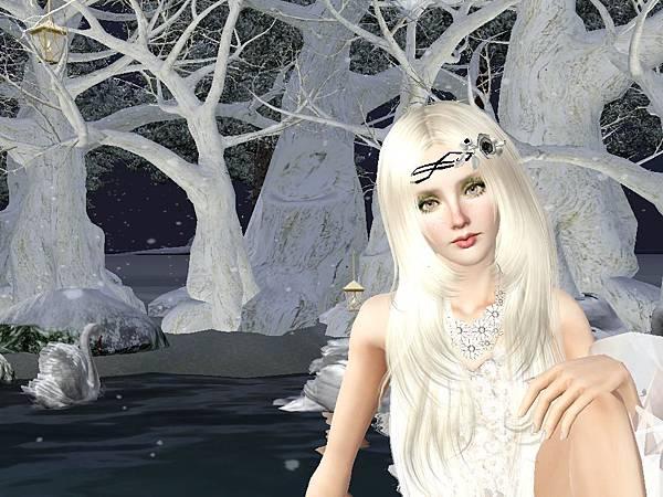 Screenshot-1044