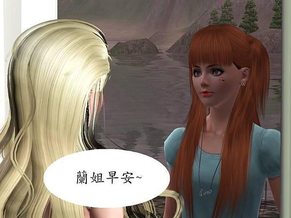Screenshot-133811_副本.jpg