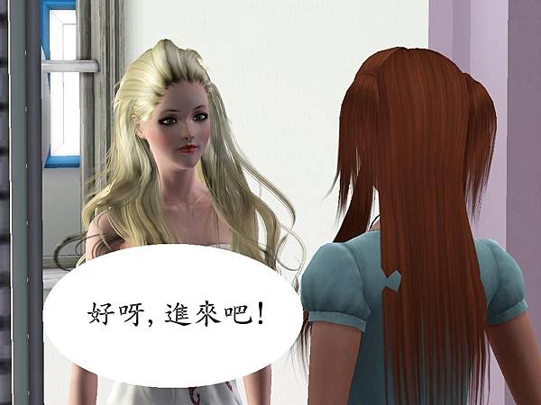 Screenshot-133911_副本1.jpg