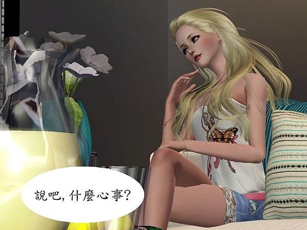 Screenshot-136411_副本.jpg