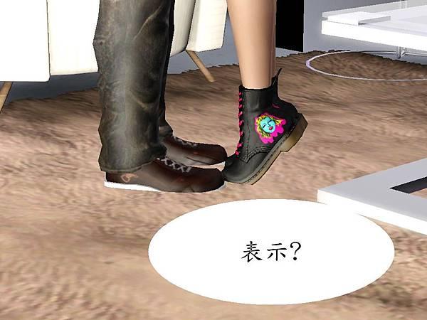 Screenshot-1458_副本.jpg