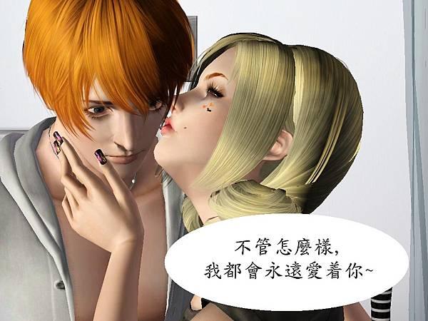 Screenshot-1461_副本.jpg