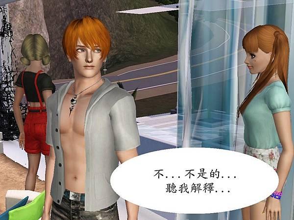 Screenshot-1469_副本.jpg