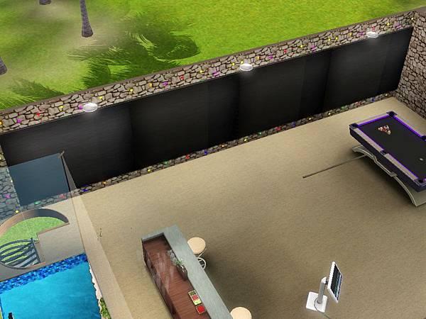 Screenshot-218.jpg