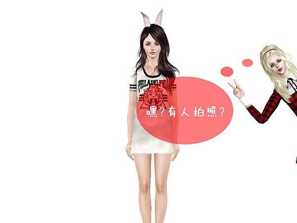 Screenshot-287a_副本.jpg