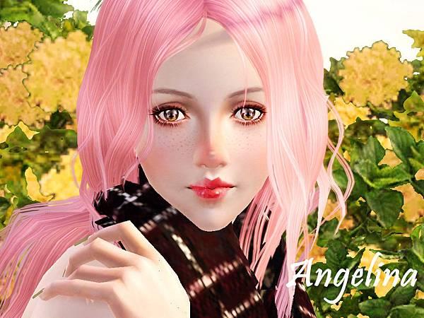 Screenshot-519a_副本.jpg