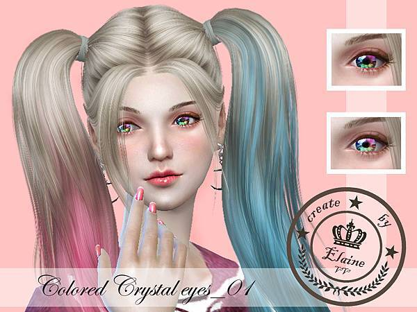 Colored Crystal eyes_01.jpg