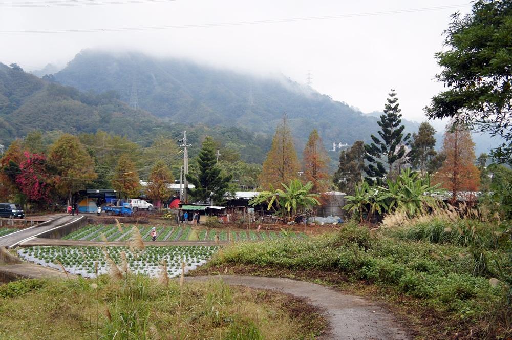 太湖-22