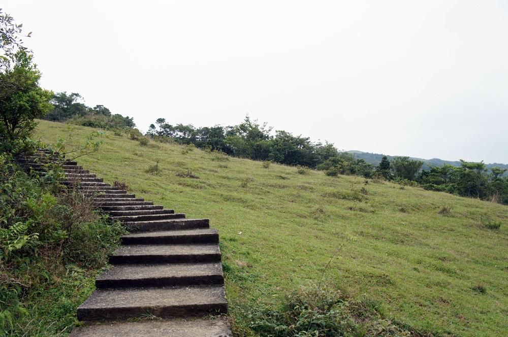 桃源谷-17