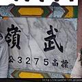 青青-28