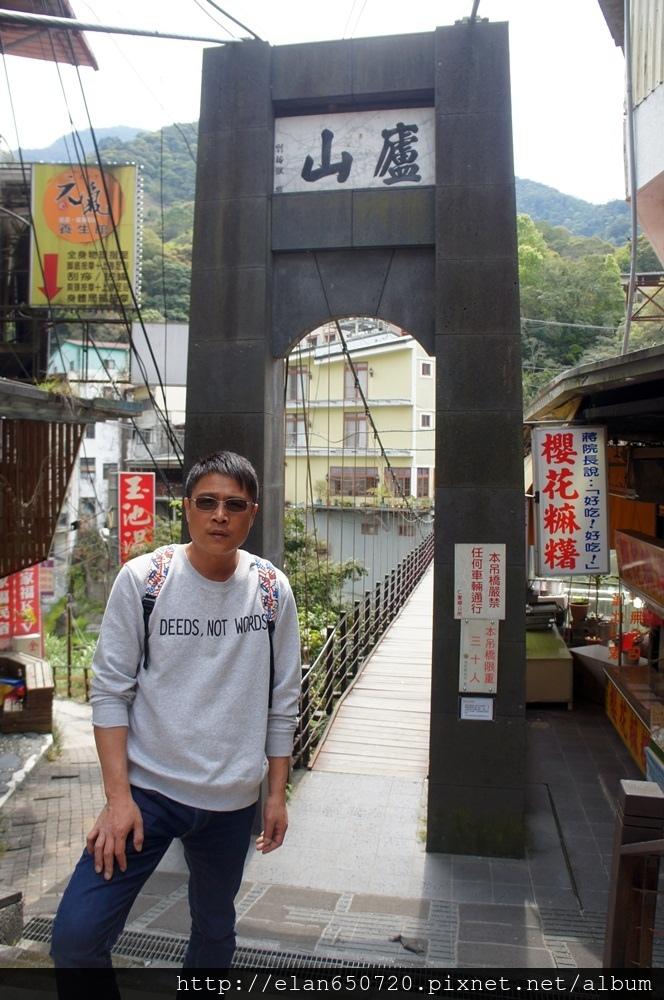 青青-92.JPG