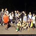仙園2-44.JPG