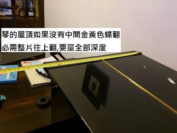 鋼琴的位置4 (1).jpg
