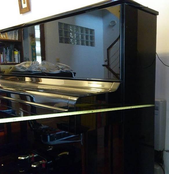 鋼琴的位置4 (5).jpg