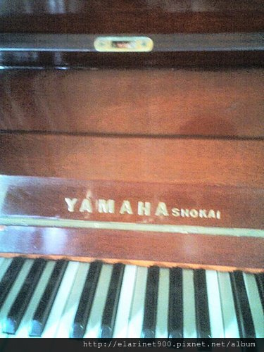 YAMAYA SHOKAI10