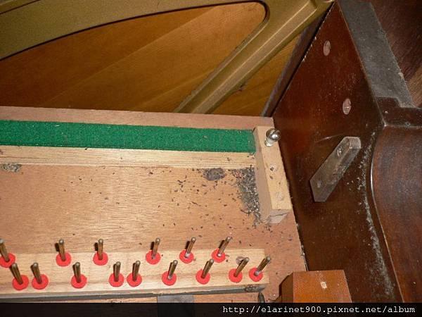 鋼琴大掃除6