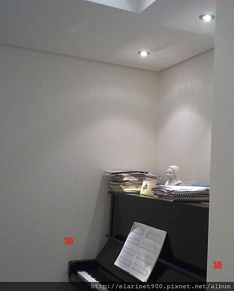 鋼琴的位置2