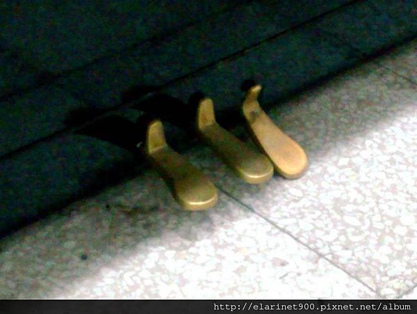 踏板掉下來 (1)