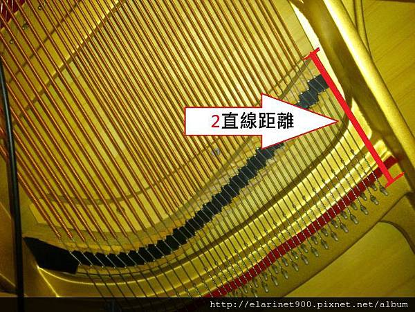 纏銅弦 (1)