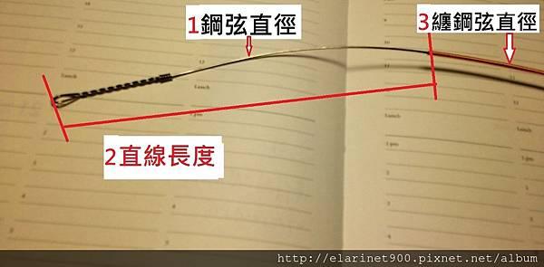 纏銅弦 (2)