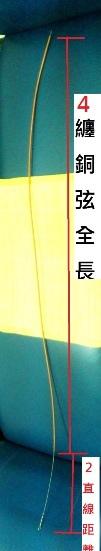纏銅弦 (5)