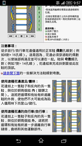 Screenshot_2015-05-22-21-57-33.png