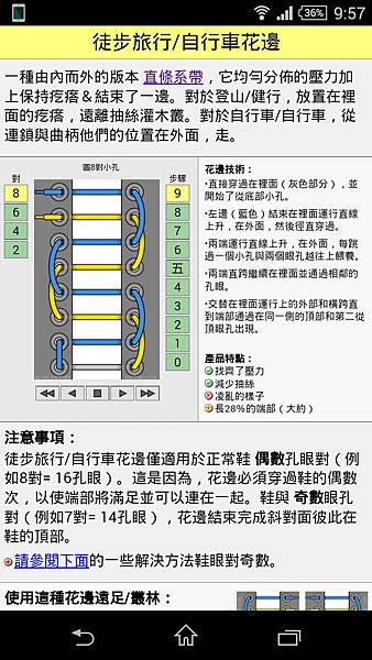 Screenshot_2015-05-22-21-57-09.png