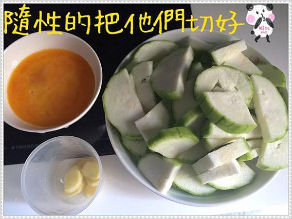 20150614_095156000_iOS.jpg