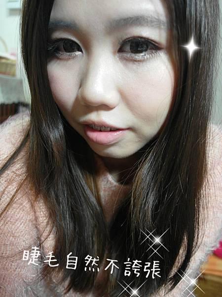 IMG_6427.JPG