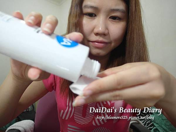 Neogence霓淨思 玻尿酸保濕化妝水