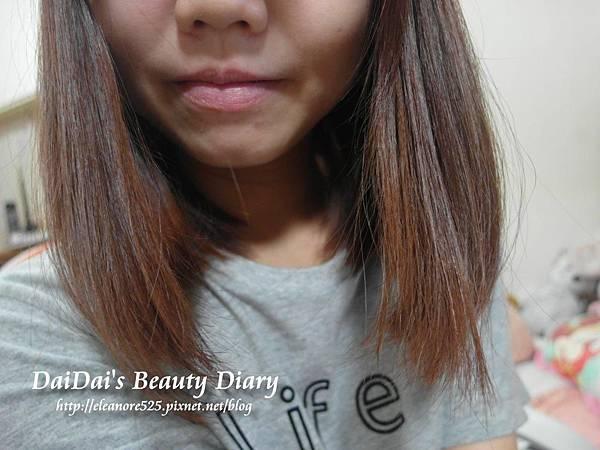 呂 韓方修護 洗髮精&潤髮乳
